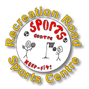 Recreation Road Sports Centre